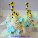 cupcakes-barn-giraff