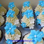 cupcakes-dop