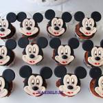 cupcakes-stockholm-barnkalas