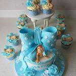 cupcakes-tarta