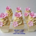 dessert-25kr
