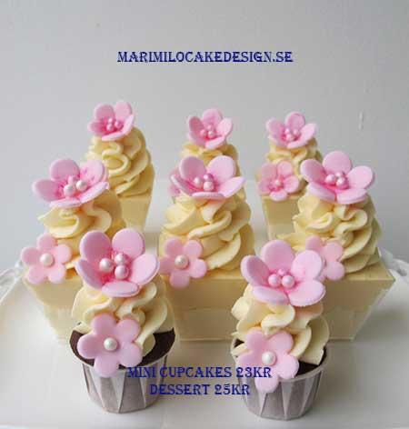dessert-mini-cupcakes