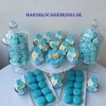 dessert-table-baby-shower