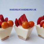dessert-vanilj