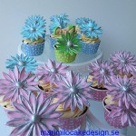 dop-cupcakes-baby-shower