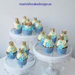 dop-cupcakes