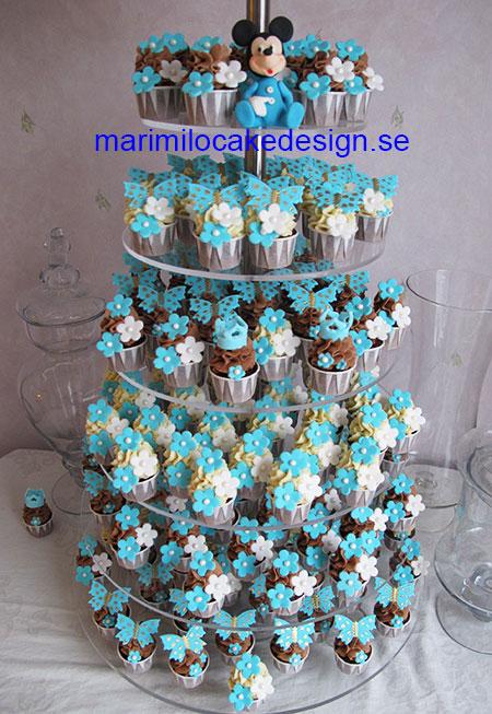 dop-mimi-cupcakes-160st