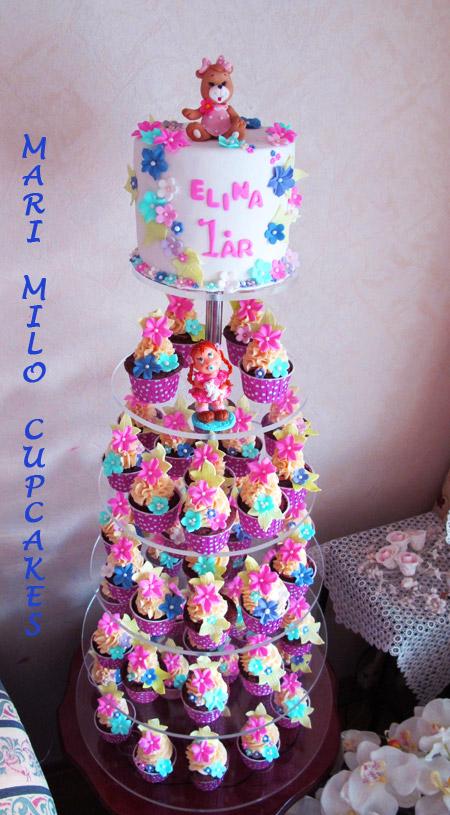 fodelsedag-cupcakes