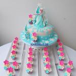 frost-tarta-cupcakes