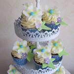 konfirmation-cupcakes
