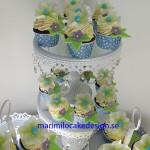 konfirmationstarta-cupcakes