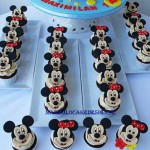 mickey-mouse-cupcake