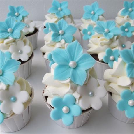 mini-cupcake-13
