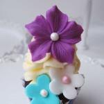 mini-cupcake-22kr