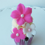 mini-cupcake-stockholm