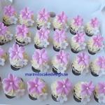 mini-cupcakes-18kr