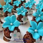 mini-cupcakes-24st