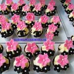 mini-cupcakes-chanel