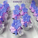 mini-cupcakes-lila