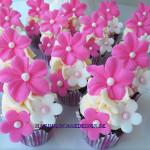 mini-cupcakes-stockholm