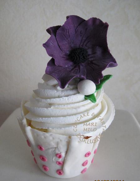 Cupcakes_möhippa