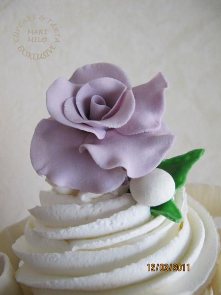Socker rosor