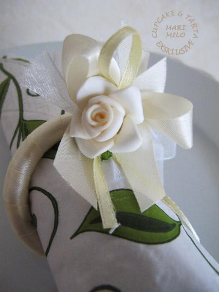 bröllopsdekoration-servettringar