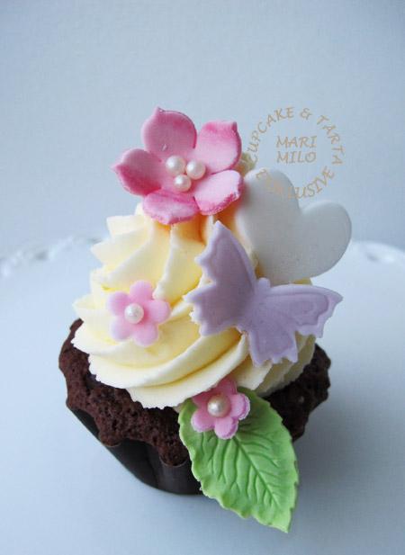 Cupcake-romantik-Stockholm