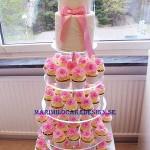 brollops-cupcakes