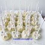 cake-pops-brollop