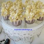 champagne-cupcakes-mini