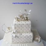 engagement-cake-36b