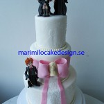 harry-potter-wedding-cake