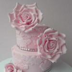 rosa-tarta