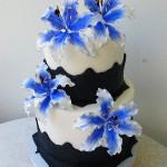 wedding-cake-55