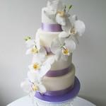 wedding-cake-stockholm