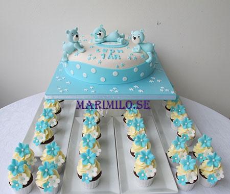 1ars-tarta-cupcakes