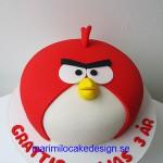 angry-birds-cake-16p