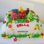 bablarna-tarta