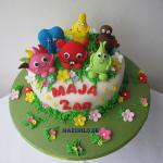 babllarna-cake