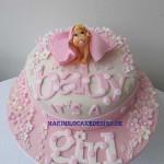 baby-girl-cake-12b