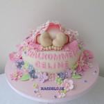 baby-shower-tarta