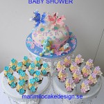 baby-shower-tarta-cupcakes