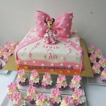 barntaarta-mini-cupcakes