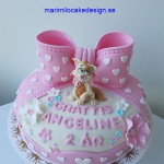 cake-16b