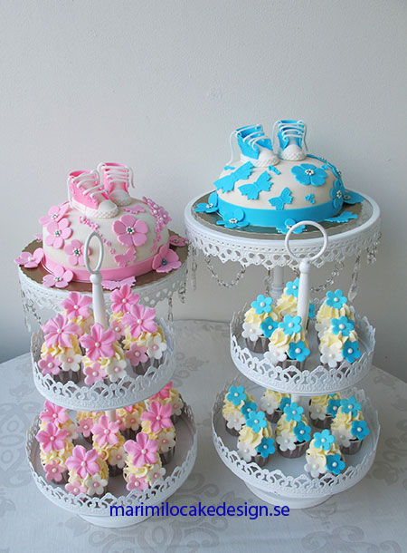 dop-prinsesstarta-mini-cupcakes