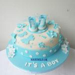 it-s-a-boy-cake