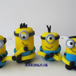 minions-socker-figurer