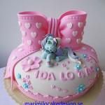 my-litle-pony-tarta