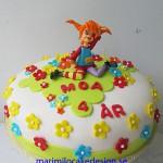pippi-tarta
